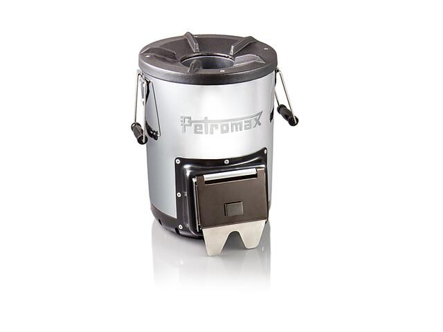 Petromax Raketenofen fs 33